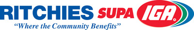 Ritchies-SUPA-IGA-Logo-400