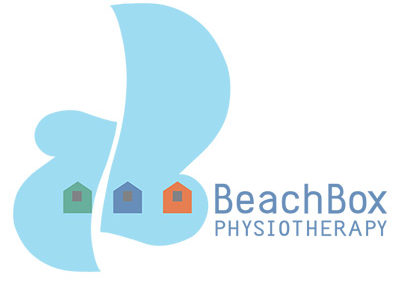 beach-box-logo-400