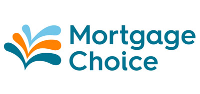 mortgage-choice-logo-400