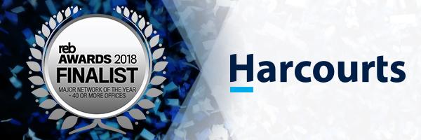 harcourts-logo-one