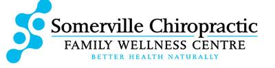 somerville-chiropractic-400
