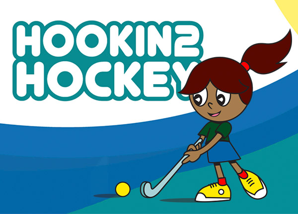 COACHES REQUIRED! 2020 School Roadshows & Hookin2Hockey
